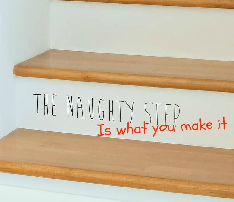 original_the-naughty-step-children-s-wall-sticker