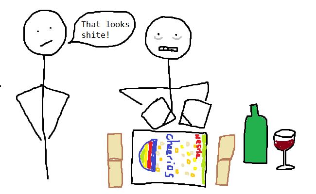 taj mahal#