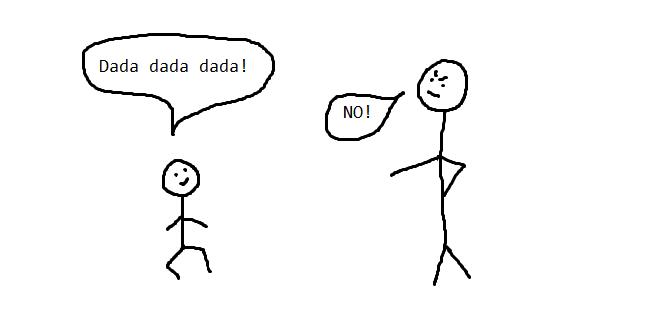 dada2
