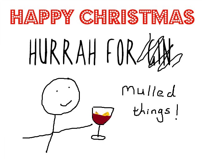 HURRAHFOR MULLED2